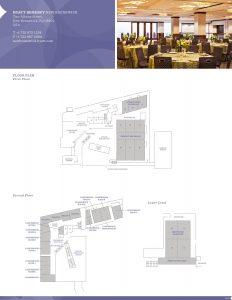 Hyatt-Regency-New-Brunswick-Floorplan (2)-page-001
